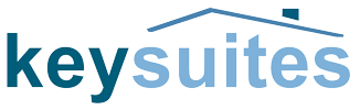 Key Suites Inc, Temporary Housing in San Diego County