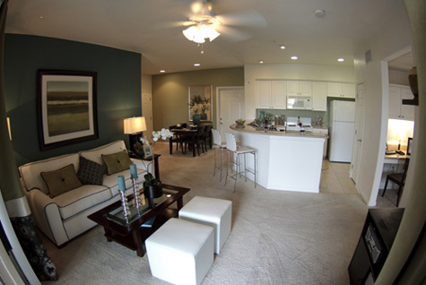 mission valley furnished apartments key suites san diego key